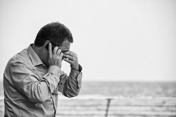 愛人や内縁の妻(夫)がいる場合の遺産相続はどうなるの?