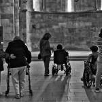 遺産目的で親の介護をするのは悪なのか?また遺産分割に反映されるのか?