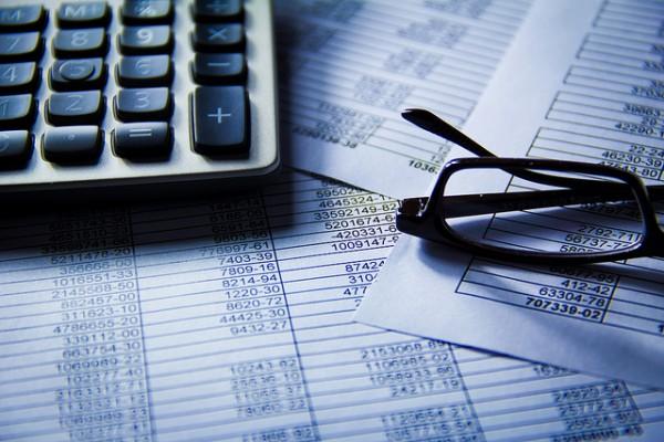 【保存版】課税財産を低くする4つの方法