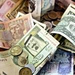 【借金の遺産】相続放棄や限定承認と手続きの方法